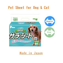 High quality and Durable dog cage pet house pet diaper for pamper , for Male and Female also available