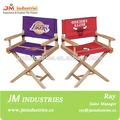 cadre de la chaise en bois
