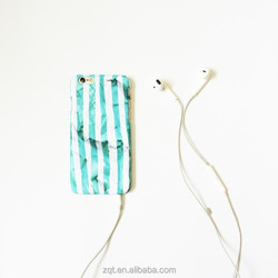 For iphone case for i phone cover
