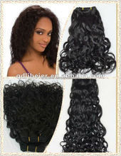 10inches~36inches ideal afro kinky hair weave,100% Virgin mongolian kinky cheap curly human hair weaving