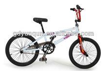 Bicicleta BMX BMX freestyle YQ-BMX2001