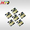 PGI-29 replace inkjet chips for Canon PIXMA Pro 1 printer ink tank,