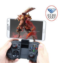 Wholesale analog joystick for psp, double shock usb joystick drivers, controller for android phone