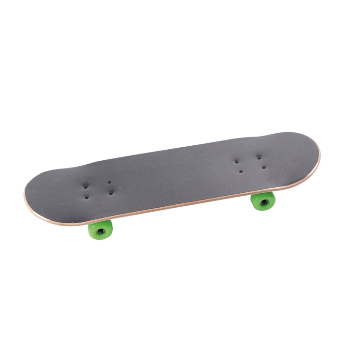 Cheap skateboard 2015 good tony hawk skateboards for sale for Cheap decking boards for sale