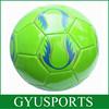 GY-B666 machine stitch promotion football,football ball,foot ball