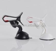 Hotsale plastic mobile phone holder plastic auto parts