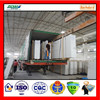 Wholesale big size 3200*1600mm artificial marble/engineered stone/artificial quartz slab/countertop