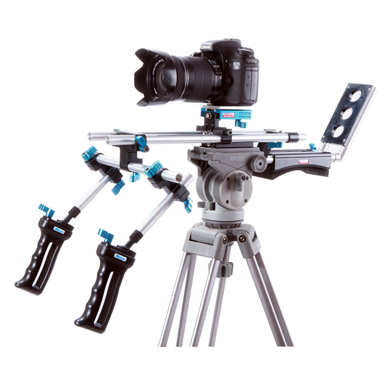 더블 핸들 <span class=keywords><strong>어깨</strong></span> 카메라 촬영 액세서리 dslr 카메라 <span class=keywords><strong>어깨</strong></span> 조작