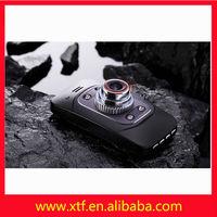 Wholesale full hd 1080p 2.7 inch GS8000L manual car camera hd dvr with g-sensor