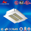 ip65 outdoor 100w gas station led canopy lights