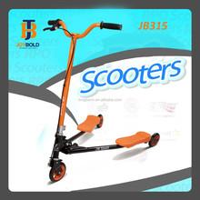 2015 New Design joybold trike motorcycle, 3 wheel trike, toy bike scooter for sale JB315 (EN71-1-2-3 Certificate)