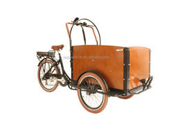tuk tuk for sale electric/three wheel cargo truck/tricycle cargo bike