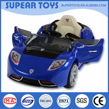 New style factory direct sale kids small toy cars
