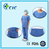 good quality disposable medical device