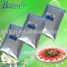 Natural Food Preservatives for Meat Products