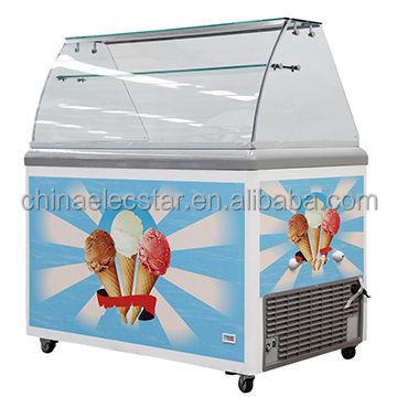 Ice-Cream-Scooping-Freezer.jpg
