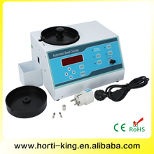 Seed counter wholesale, flower seeds counting machine, seeds counter equipment