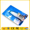 alibaba website new product corporations promotional gifts 8gb credit card usb flash