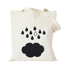 Canvas bag wholesale cotton canvas tote bags for supermarket