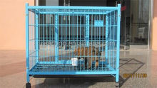metal Pet Cage , pet Cage,pet bed
