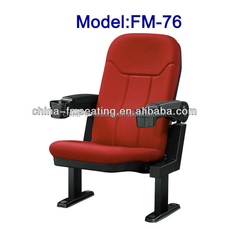 theater furniture for sale buy china cinema chair cinema theater