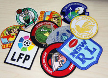Custom Embroidery patch and Embroidered Clothing Patch and Velcro Custom Patch embroidery boutique designs