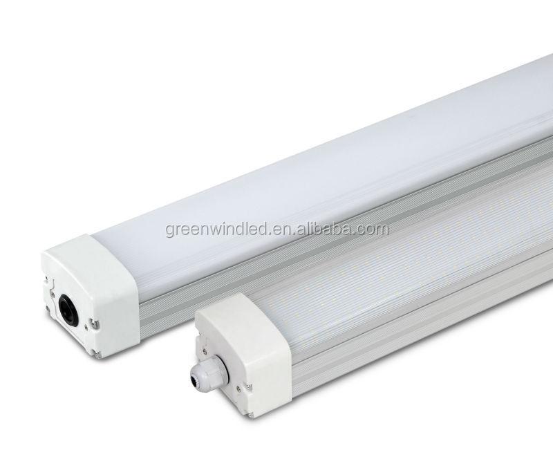 heat resistant light fixture t8 led daylight tube g13 single tube t8. Black Bedroom Furniture Sets. Home Design Ideas