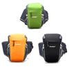 new waterproof nylon camera carry/shoulder bags