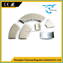 Volume supply superior service bulk permanent neodymium magnets