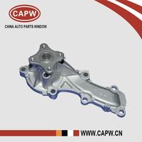 Water Pump for Nissans SUNNY N16 SR20 21010-4M525 Car Auto Parts