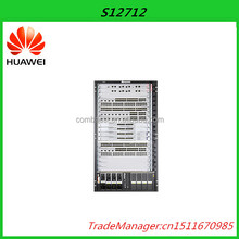 Low cost Huawei Ethernet Network Processor (ENP) switch,campus networks Agile Switch