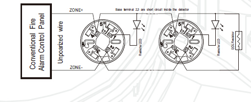 Nike Sport Wristband furthermore Simplex Pump Wiring Diagrams additionally Industrial Smoke Detector For Fire Detection 60435960537 moreover Savio paletto 1 1 2 1 1 1 1 1 1 1 additionally How Dangerous Are Smoke Detectors Containing Radioactive Americium 241 120 Cpm Measured Outside Smoke Detector. on smoke detector brands