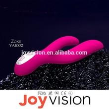 Consolador vibrante, consolador barato, juguetes sexuales para mujeres