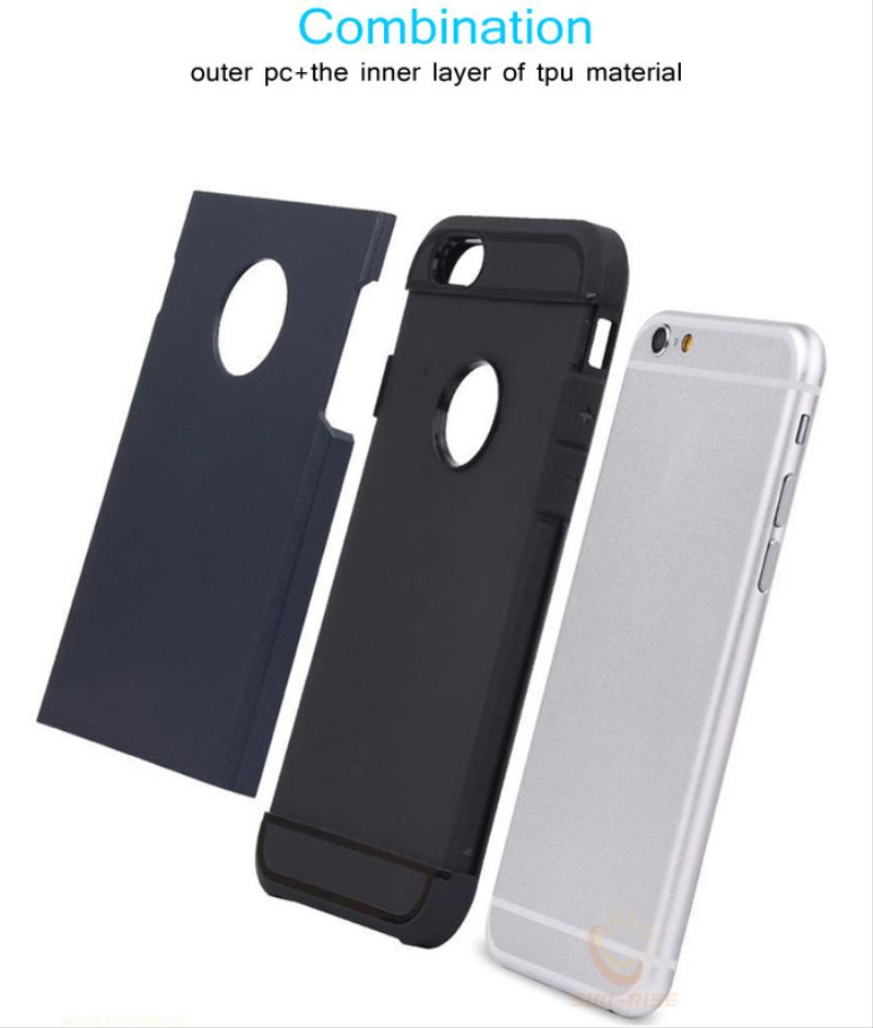 Sales Promotion Mobile Phone Case For Apple iPhone 6