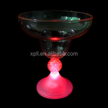 2012, LED Flashing Juice Glass, RGB Flashing Juice Mug