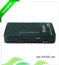 new arrival satellite receiver icone i-2000 mini hd digital satellite receiver for middle east