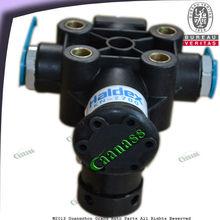 Haldex KN2700 levelling control valve