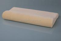 BBP004 100% Polyurethane Contour Visco Elastic Memory Foam Kids Children Pillow