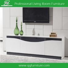 Modern TV Stand TV Cabinet Designs Living Room Furniture TV Table