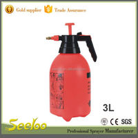 manufacturer of 1L 1.5L 2L 3L hot sale bitumen sprayer for sale for garden and agriculture with lowest price