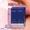 High quality oem eyelash and eyebrow serum product