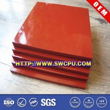 High quality rubber floor in roll