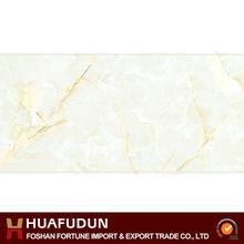 High Temperature Vitrified Tiles With Price 2012