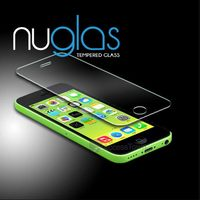 NUGLAS special new arrival lcd tv screen protective film for iPhone
