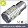 led light for car 1156 5630 bay15d led canceller led brake light flasher
