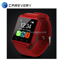 Best sale!! bluetooth phone call sport watch low price watch mobile phone factory wholesale
