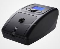 portable ventilator 25cmH2O BiPAP