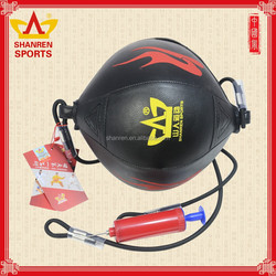 PU boxing speed ball with different size