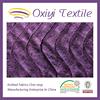microfiber polyester polyamide fabric cloth 100% polyester pique knit fabric polyester scuba knit fabric