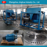 Pin Mill/Hammer Mill / Impact Mill for Corn Powder Grinding
